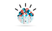 cloud-ibm-smartcloud