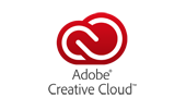 cloud-adobe-creative-cloud