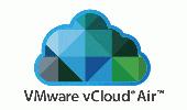 cloud-vcloud