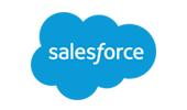 logo-partner-salesforce