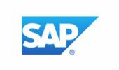 logo-partner-sap
