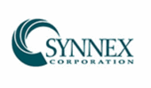 logo-partner-synnex