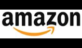 logo-partner-amazon