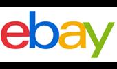 logo-partner-ebay