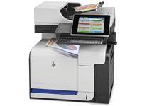 HP Laserjet Enterprise M775 Multifunction Laser Printer Refurbished