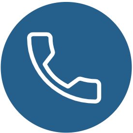 Contact Us - Phone Icon