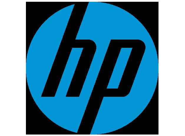 MPS HP logo