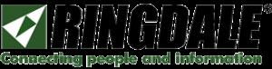 MPS Ringdale Logo