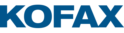 MPS Kofax logo