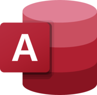 MS365 access