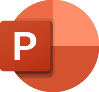 MS365 powerpoint