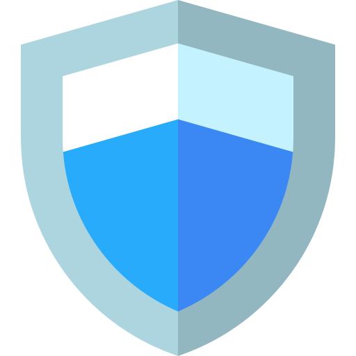 MS365 Security