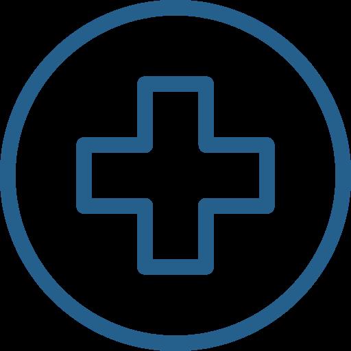Verticals  Healthcare