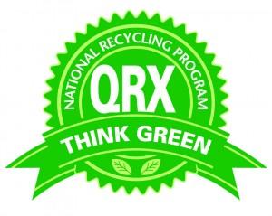 National Recycling Program