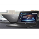Latitude 3310 Laptop for NB Students Grades 9-12 English <br>Environmental fee, Taxes, Shipping included.