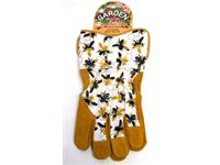 Gardening Gloves  (Medium, Pair)