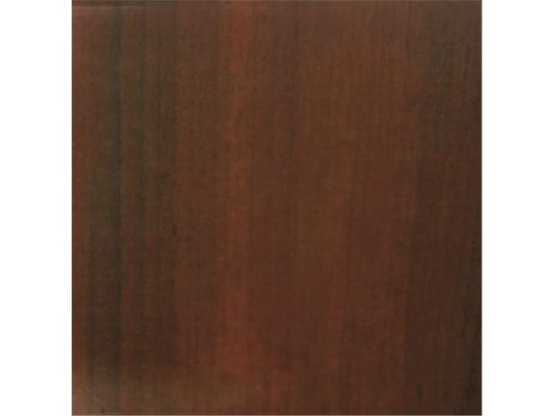 "<meta charset=""UTF-8"">Werzalit - Dessus de Table - 312 - ITALIAN WALNUT - BORDURE BULLNOSE - 60x60cm"