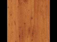 Werzalit - Table Top - 021 - PINIE - 60x60cm