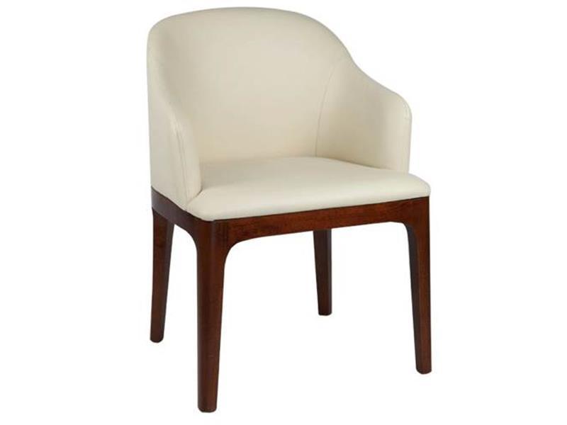 """<meta charset=""""UTF-8"""">Chaise de salon en bois rembourr?"""