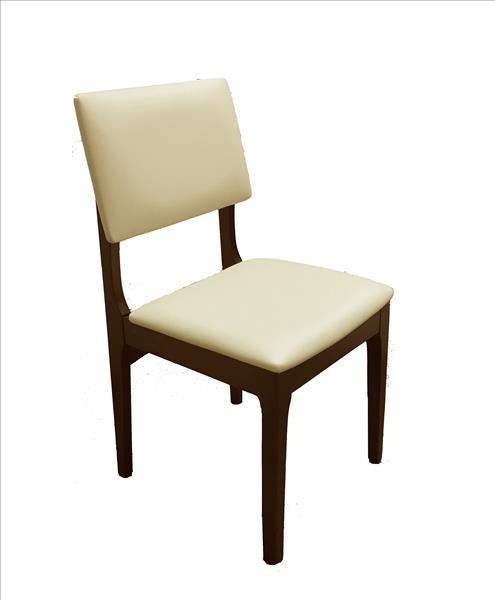 """<meta charset=""""UTF-8"""">KARL - Chaise en bois d' hêtre"""