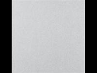 Werzalit - Dessus table - 021 - STRATOS - 700x110cm