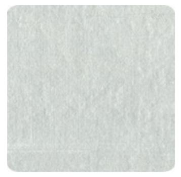 "<meta charset=""UTF-8"">Surface Solide - Dessus de table - 60cm - LIMESTONE"