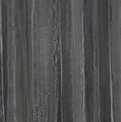 Werzalit - Dessus de Table - 046 - TEMPERA SILVER - 60x60cm