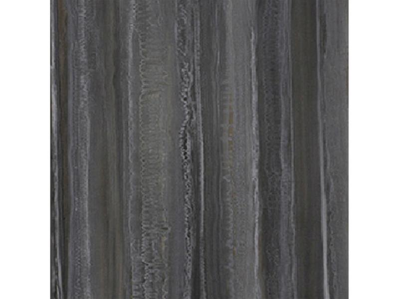 Werzalit - Dessus de Table - 046 - TEMPERA SILVER - 70x70cm