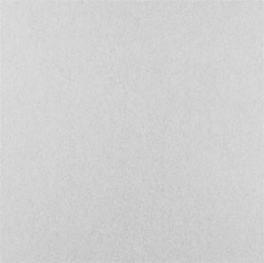 Werzalit - Dessus de Table - 021 - STRATOS - 60x60cm