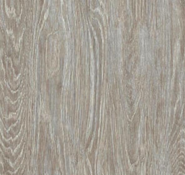 Werzalit - Dessus de table - 170 - OAK MILLED - 70x70cm