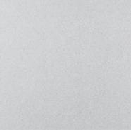 """<meta charset=""""UTF-8"""">Werzalit - Dessus de Table - 021 - STRATOS - Round - 60cm"""