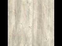 Werzalit - Dessus de table - 178 - PONDEROSA WHITE -  60x60cm