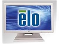 ELO TOUCH 1519LM 15-inch Desktop Touchmonitor for Medical and Healthcare Settings