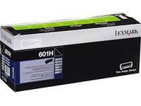 Compatible-- 601H--mx310/410/510/610--10k toner 60f1h00