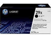 Compatible 2-Pack HP C4129X  Toner Cartridge