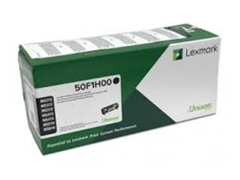 Compatible--Lexmark MS310,MS312, MS315, -5,000 page yield