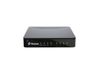 Yeastar S20 VoIP PBX