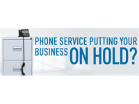Unified Communications-Elevate Essentials (VOIP)
