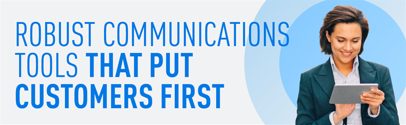 Unified Communications-Elevate Enterprise (VOIP)