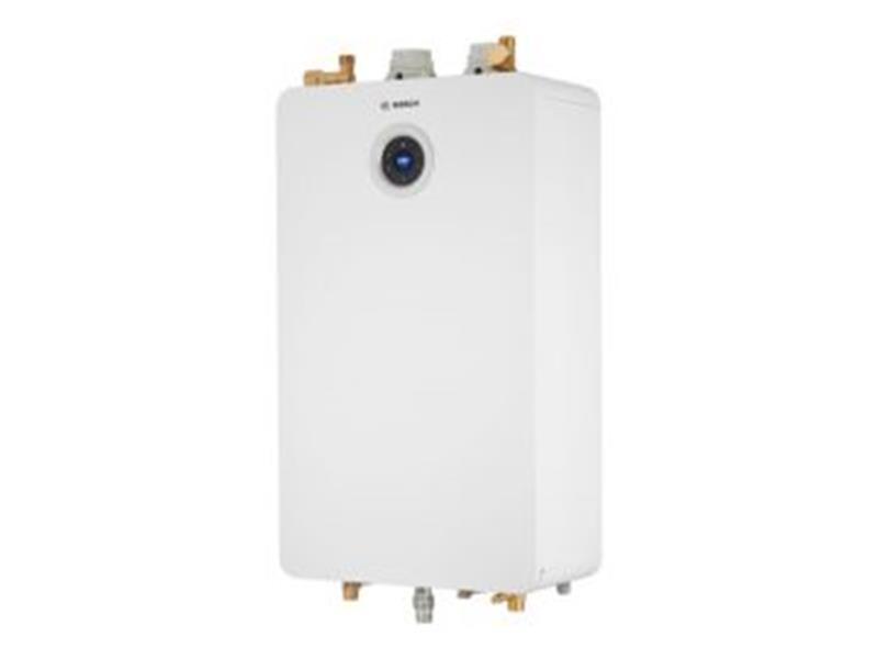 Bosch  T9800SE160 Greentherm 9000 High Efficiency Tankless Water Heater 160,000 BTU HG